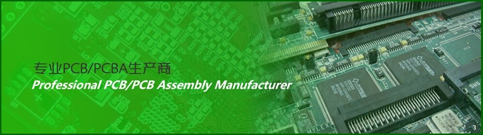 China best Turnkey PCB Assembly on sales
