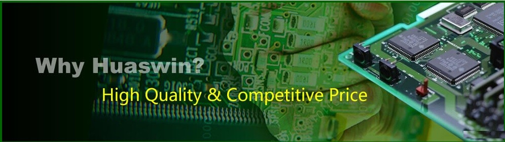 China best PCB Assembly Services on sales