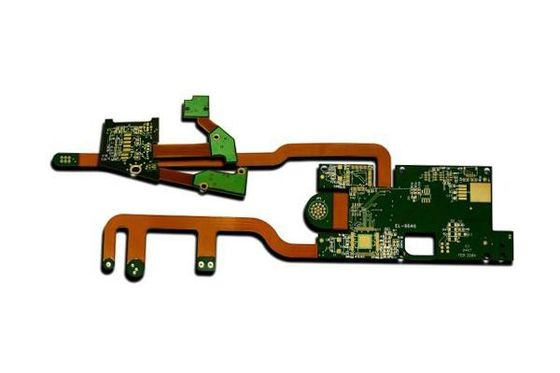 China OEM Custom Circuit Board Assembly Design Printed Circuit Assembly Supplier