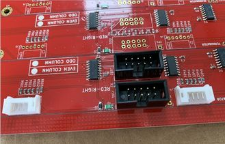 China High TG PCB Assembly service  ISO certified PCB Assembly Manufacturing service Supplier