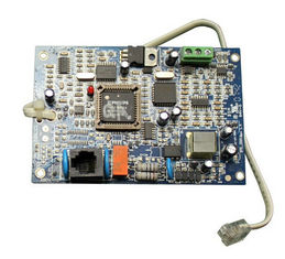 China Consumer Digital Printed Board Assembly One Stop PCBA Service Supplier