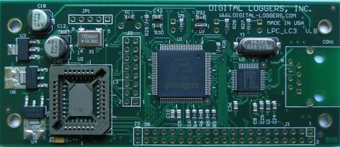 China Custom CEM-1 CEM-3 PCB Multi Layer Circuit Board Assembly Services Supplier