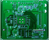 Good Quality High TG Multilayer Printed Circuit Board CEM-1 CEM 3 Professional Suppliers