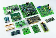 Good Quality Circuit Board Assemblies PCBAs 10 Layer PCB Assembler Board SMT Suppliers