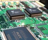 China OEM Control PCBA Boards / Rigid-Flex PCB Assembly Services Turnkey PCB Assembly Providers