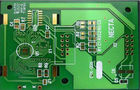 Shenzhen Double Sided PCB Board Copper 1OZ for Consumer Electronics Medical