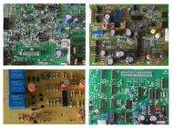 Electronic Circuit Board Through Hole PCB Assembly PCBA Service