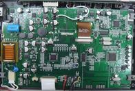 BGA PCB Printed Circuit Board Assemblies Custom Circuit Board Design