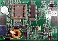 IC Circuit Board Programming PCB Assembly Services Electronic PCB Board