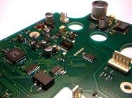 Good Quality Surface Mount PCB Printed Circuit Board Assembly , Free AOI Inspection Suppliers