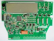 Good Quality Through Hole Circuit Board SMT PCB Assembly High Frequency PCB Suppliers