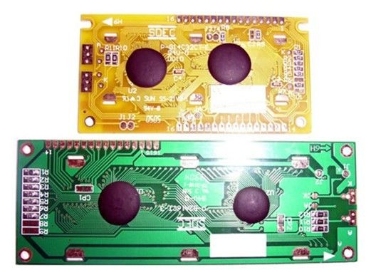 Professional Turnkey PCB COB Assembly Chip On Board Electronic