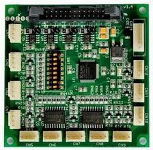 High Precision PCB Board Assembly suppliers