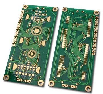 Good Quality SMT PCB Fabricaion Services Lead Free Soldering For Industry Medical Filed Suppliers