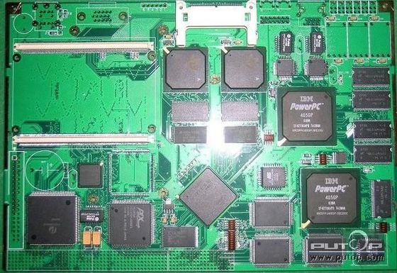 Good Quality BGA X Ray PCB Assembly Board Printed Circuit Board Fabrication Suppliers