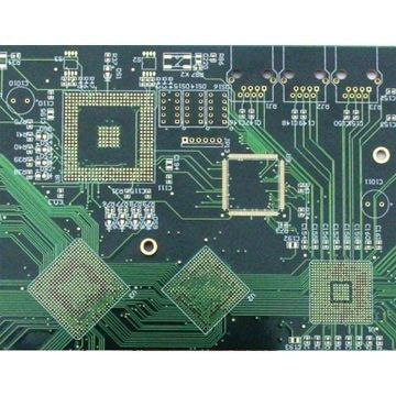 Good Quality Professional High Frequency PCB Circuit Board with Rogers Material Suppliers